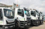 Peníscola reforça el servei de recollida de residus sòlids urbans durant la temporada estival