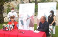 El Festival de Música Antiga i Barroca de Peníscola presenta l'edició amb més presència d'agrupacions valencianes
