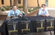 Benicarló; Presentació de la Nit en Vetla 2020 a la ciutat de Benicarló