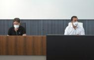 Peníscola; Sessió ordinària del Ple de l'Ajuntament de Peníscola 16-07-2020