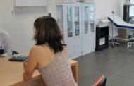 Sanitat amplia els centres de salut i consultoris amb obertura de vesprada a la província de Castelló
