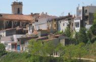 El III Cicle de Teatre de les Coves de Vinromà omplirà el municipi d'espectacles diversos aquest cap de setmana