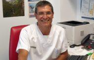El doctor Javier Ballester serà el mantenidor de les Festes Patronals de Benicarló