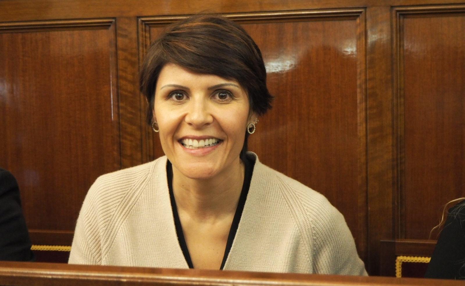 El PP presenta una moció al Ple de la Diputació perquè hi haja 'transparència' en les dades del coronavirus