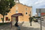 La Policia Local de Benicarló recorda l'ús obligatori de la mascareta