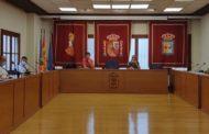 El grup de seguiment avalua el funcionament de les mesures adoptades a les platges de Benicarló