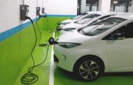Alcalà de Xivert comptarà amb un punt de recàrrega per a vehicles elèctrics