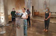 Benicarló posa en marxa una campanya per a rellançar l'economia local