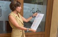 L'Estiu Cultural arriba a Canet lo Roig carregat de propostes per a tots els públics