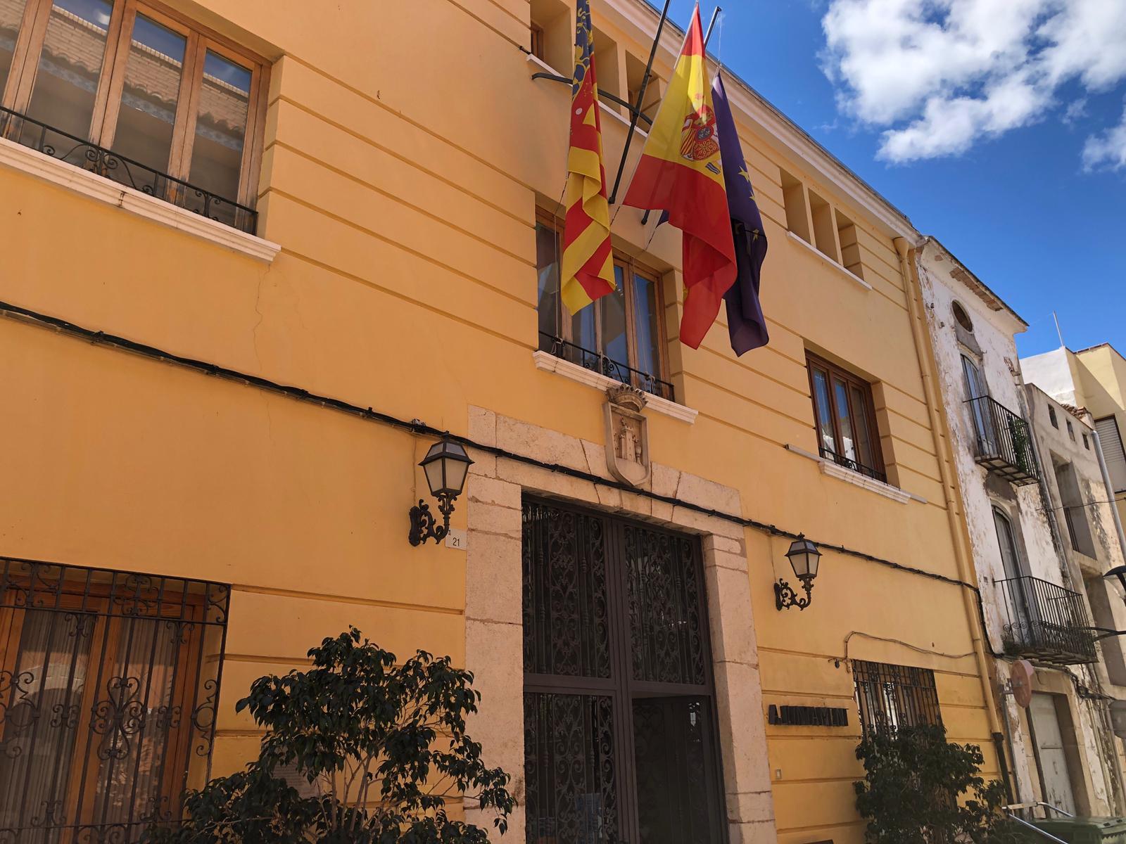 Alcalà-Alcossebre presenta els actes de Nadal i la Cavalcada dels Reis Mags