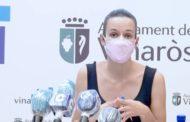 Vinaròs informa de dos plans d'ocupació que posa en marxa la Generalitat