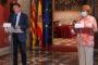 Culla celebrarà la proclamació com un dels Pobles més Bonics d'Espanya
