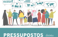 L'Ajuntament d'Alcanar convida a les entitats a proposar projectes per als pressupostos participatius 2021