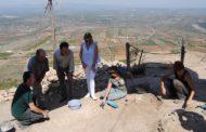 Alcalà-Alcossebre seguirà les excavacions arqueològiques en la Cova dels Diablets