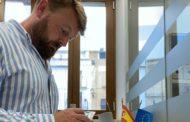 Sant Jordi anuncia tests ràpids per a alumnes, docents i personal del CEIP Lluís Tena per a una volta a l'escola segura
