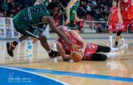 El jugador NemanjaDjorjevic continuarà amb el C.B. Benicarló
