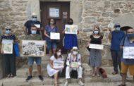 Cap de setmana d'art a Ares del Maestrat