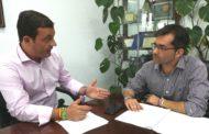 L'Ajuntament de Peníscola programa la recollida selectiva de residus orgànics en fases i porta a porta