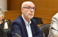 El PPCS afirma que l'atur ha 'destruït' l'economia de 6.000 famílies de Castelló