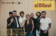 La música regna aquest cap de setmana a Vilafranca
