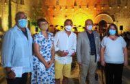 El Cor de la Generalitat i Harmonia del Parnàs inauguren el XXV Festival de Música Antiga i Barroca de Peníscola