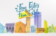 El programa 'Fem festes, fem poble' explicarà tota l'actualitat de les Festes Patronals de Benicarló