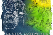 Es presenta un renovat i segur programa de les Festes Patronals 2020 de Benicarló