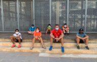 L'Escola d'Estiu i el Diverestiu de Benicarló posen el punt i final amb un balanç molt positiu