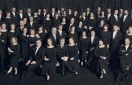 El Cor de la GVA i Harmonia del Parnàs inauguren el Festival de Música Antiga i Barroca de Peníscola