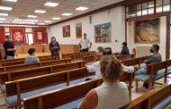 Benicarló incorpora a set persones en el marc del Pla d'Ocupació de la Diputació
