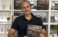 Un nou llibre per conèixer tot el patrimoni arquitectònic de Benicarló