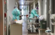 Brot a Vinaròs (6 casos) mentre a la CV la xifra és de 1.060 nous contagis, 679 altes i 10 defuncions