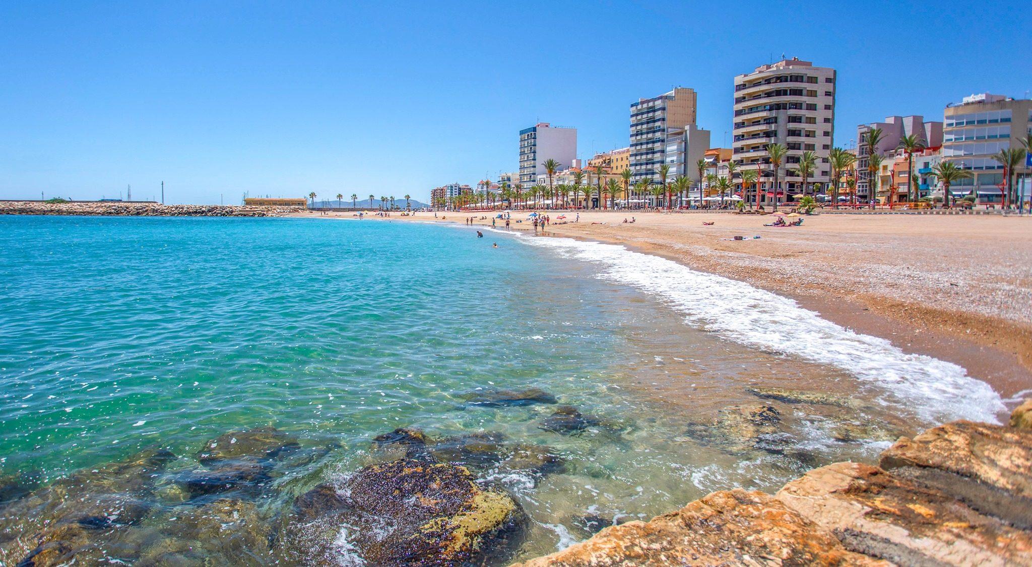 Turisme declara la 'Fira i Festes de Sant Joan i Sant Pere' de Vinaròs com a Festa d'Interés Turístic Provincial