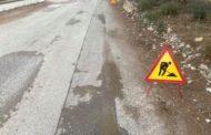 Sant Mateu invertirà 175.712,71 euros en formigonar el camí Quatremitjana