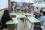 El PP plantejarà demà al Ple de la Diputació la necessitat del servei d'infermeria escolar en els centres educatius