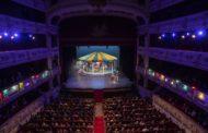 S'obri la presentació de candidatures per a la tercera edició dels Premis Carles Santos de la Música Valenciana