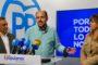 """El PP reclama de manera immediata """"els 12 trens diaris entre Vinaròs i Castelló anteriors a la pandèmia"""""""
