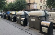 """El PP de Vinaròs reclama una solució """"urgent i definitiva"""" per als contenidors soterrats"""