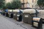 Sanitat registra 893 altes, 610 nous casos de coronavirus i 8 defuncions en la Comunitat Valenciana