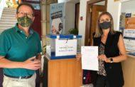 L'Ajuntament d'Alcalà-Alcossebre obri a la participació ciutadana l'elaboració dels pressupostos municipals 2021