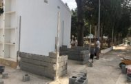 Alcalà-Alcossebre establirà un dispositiu a Tots Sants per a garantir les mesures de seguretat en el cementeri