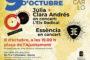L'EPA d'Alcalà-Alcossebre amplia l'oferta formativa amb un curs de Competències Digitals