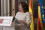 La Banda Municipal d'Alcanar recull la Creu de Sant Jordi pels seus 175 anys