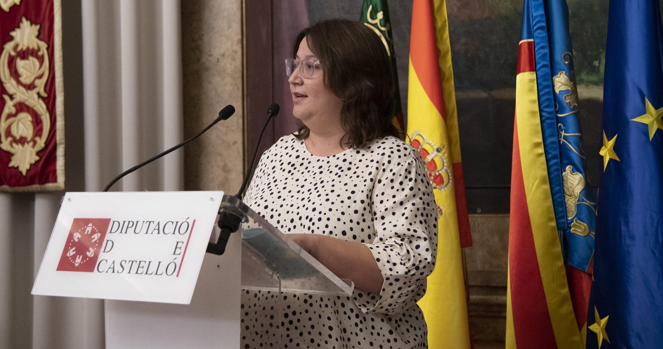 El Ple de la Diputació aprova la partida per al projecte bàsic de restauració del Santuari de Penyagolosa
