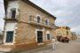 Càlig destinarà 61.647 dels 153.000 euros de romanents destinats a inversions a l'adequació del carrer Sant Roc
