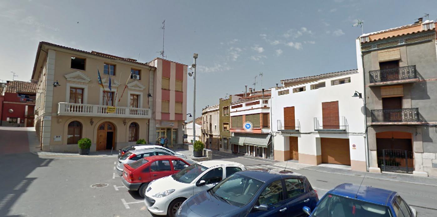 Viol(PSPV-PSOE) denúncia que l'alcaldessa de les Coves negue l'accés als expedients de contractació de personal