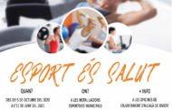 Oberta la preinscripció per a les activitats esportives municipals d'Alcalà-Alcossebre