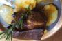 Cinc restaurants delMaestrazgoproposen un menú de tardor fins al 29 de novembre