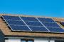 L'IVACE dona suport al projecte d'autoconsum amb energies renovables de Torre d'En Besora