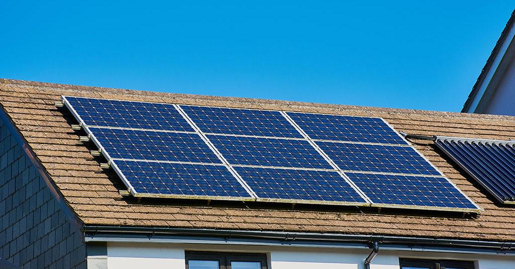 Vinaròs s'adhereix al Pla Municipis en xarxa per al foment de les energies renovables